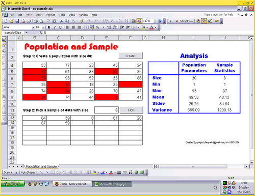 online courses for excel vba online courses for you