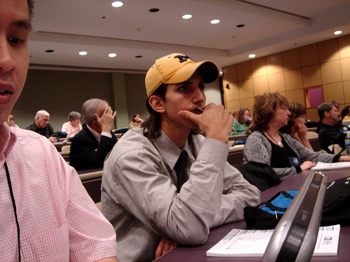 subjects in college english ii cheapest online college