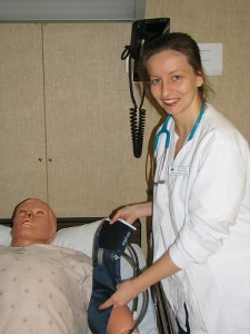 Courses for RN Nursing 225x300 Online Courses for RN Nursing