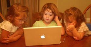 Stanford Online Courses for Kids Stanford Online Courses for Kids