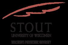 University of Wisconsin–Stout