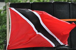 300px-Flag_of_Trinidad_and_Tobago1