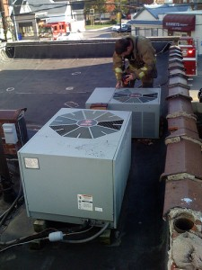 Courses for HVAC 225x300 Free Online Courses for HVAC