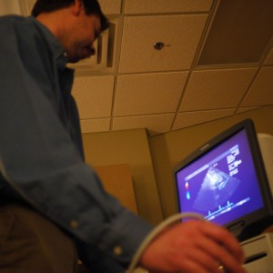 Courses-for-Ultrasonography-300x300