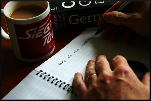 Courses-for-Writing-300x201