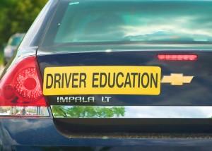 Drivers-Ed-300x214