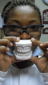Free Online Courses for Dental Hygiene 168x300 Free Online Courses for Dental Hygiene