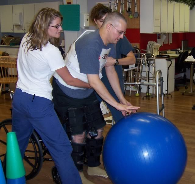 physical therapy assistant essay Students may complete observation hours in any facility offering physical therapy services where the student can be under the supervision of a licensed physical therapist or physical therapist assistant.