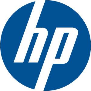 300px-Hp-circle-blue2