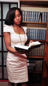 Online Courses for Paralegal Studies 168x300 Online Courses for Paralegal Studies