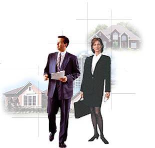 Real Estate Courses on Courses For Real Estate Appraiser 300x285 Online Courses For Real