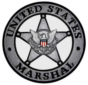 Online Courses for US Marshal 300x290 Online Courses for US Marshal