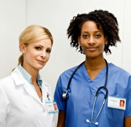 Online Courses for Vocational Nursing