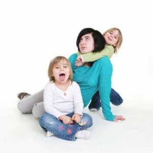 Online Babysitting Courses for Free 300x300 Online Babysitting Courses for Free