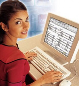 Online Courses for Data Entry 275x300 Online Courses for Data Entry