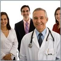 Online Courses for Healthcare Professionals