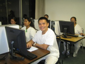 Online Courses for LVN in Texas 300x225 Online Courses for LVN in Texas