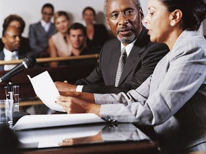 Online Courses for Paralegals in Ontario 300x225 Online Courses for Paralegals in Ontario