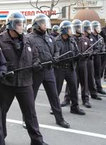 Tuition Free Online Courses for Law Enforcement